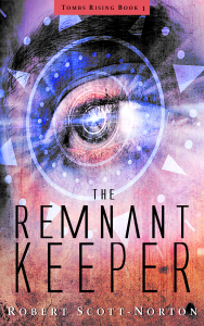 3.1 - The Remnant Keeper