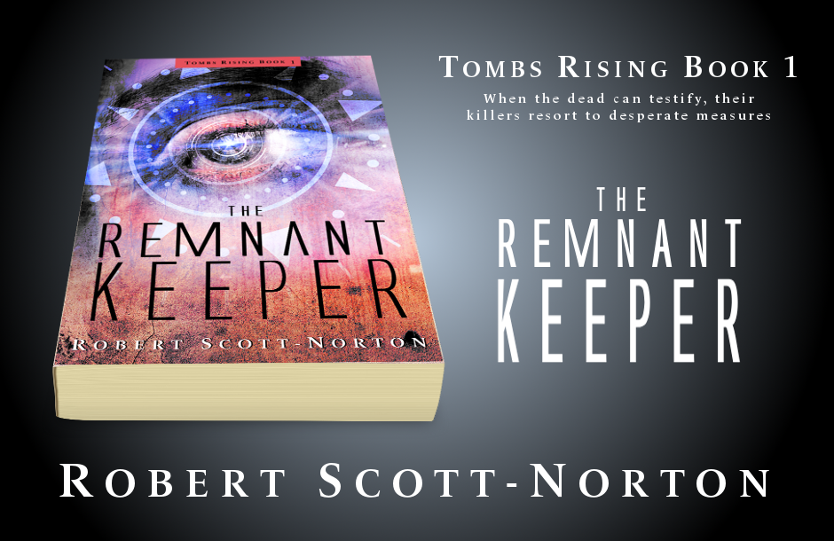 3.1 - The Remnant Keeper Banner C