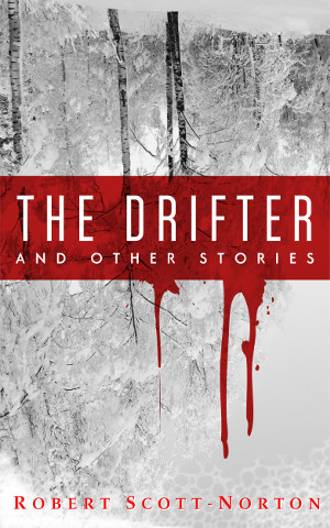 5-1-the-drifter-low-res